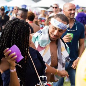 Jamaica Carnival – The Best Kept Secret in the Caribbean